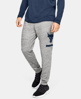 Joggersamp; SweatpantsUnder Armour Men's Men's Us dChtsrxBQ