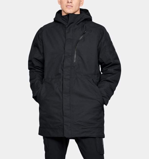 UNDER ARMOR WOMENS SNOWBOARD JACKET NEW WITH TAGS SALE!!!!