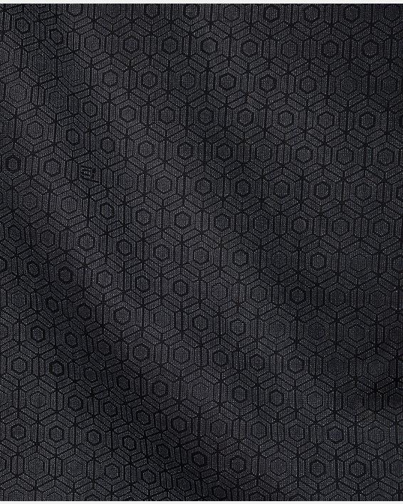 Men's UA Always On Recovery Windbreaker Pants, Black, pdpMainDesktop image number 5
