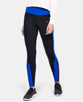 6e36f0298e Women's UA Always On Leggings 1 Color Available $110