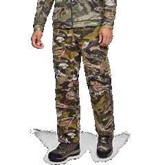 afc1c6c9bdb88 Men's Ridge Reaper® GORE-TEX® Pro Shell Pants | Under Armour US