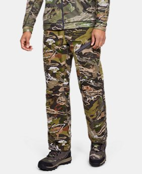 4ef73db4fbee4 New Arrival Men's UA Grit Pants 1 Color Available $160