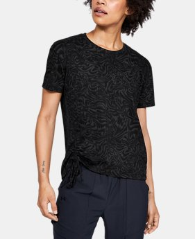 1a106dcc6c Women's Unstoppable Collection HeatGear | Under Armour US