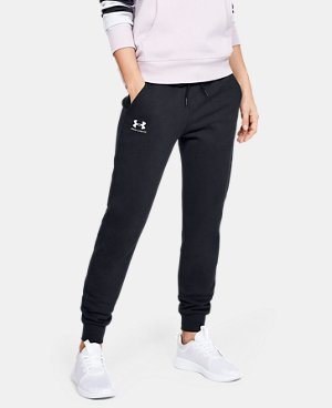 50% price outlet sale new release Women's Athletic Pants | Under Armour US