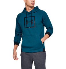 b05e0ccf9f Men's UA Performance Originators Fleece Logo Hoodie   Under Armour US