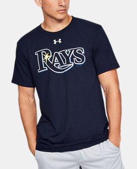 64d47c6fa2 MLB Fan Gear | Under Armour US