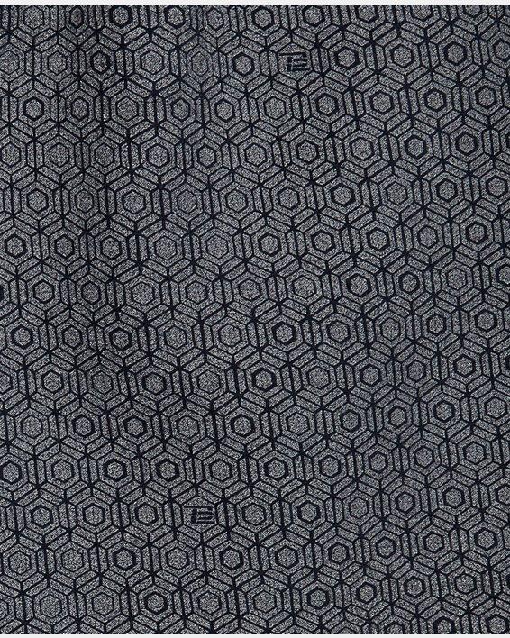 Women's UA RECOVER™ Fleece Pants, Black, pdpMainDesktop image number 5