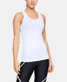 be717aeea3 Women's Sleeveless Tees and Tanks | Under Armour US