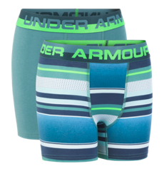 2ecfc23617d1 Boys' Charged Cotton® Stretch Boxerjock® 2-Pack | Under Armour US