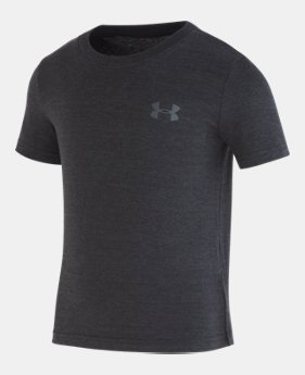 c748d73963 Boys' Toddler (Size 2T-4T) Tops | Under Armour US