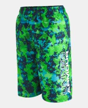 2b9ffb2f97153 Boys' Kids (Size 8+) Board Shorts | Under Armour US