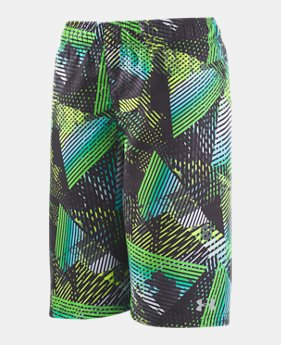 be28243d69 Boys' Kids (Size 8+) Board Shorts | Under Armour US