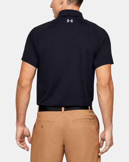 Men's UA Vanish Polo
