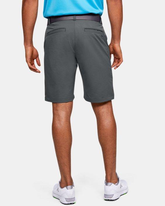 Men's UA Tech™ Shorts, Gray, pdpMainDesktop image number 2