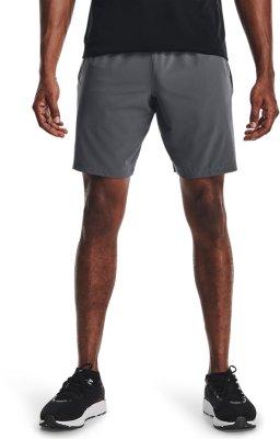 Under Armour speedpocket Linerless Short Gym Course Pantalon 1342921 001