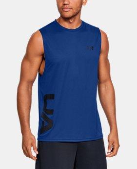 c6337fc486 HeatGear® Clothing & Apparel | Under Armour US