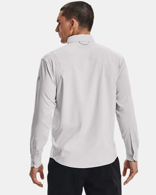 Men's UA Tide Chaser 2.0 Long Sleeve