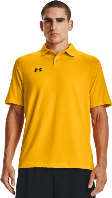 Details about  /Elbowgrease Athletics Men/'s performance Polo Shirt