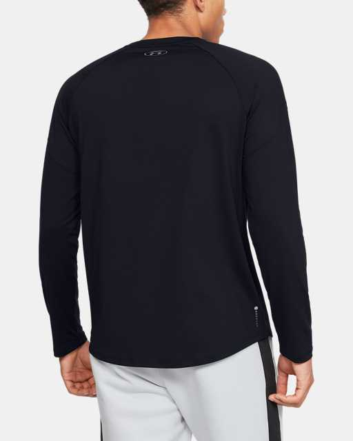 Men's UA RECOVER™ Long Sleeve