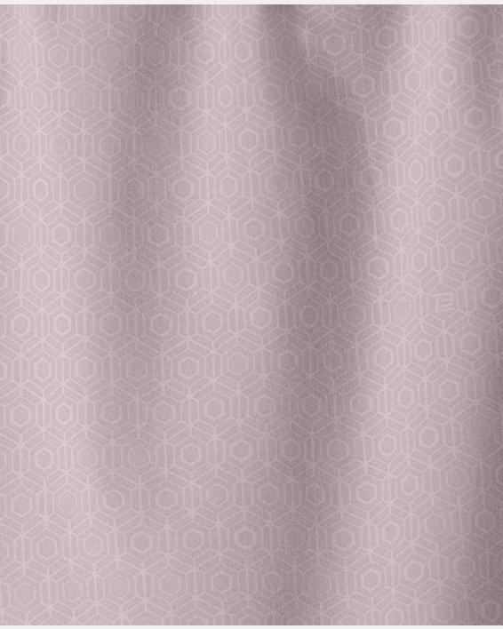Pantalon ample UA Recover Woven pour femme, Pink, pdpMainDesktop image number 6