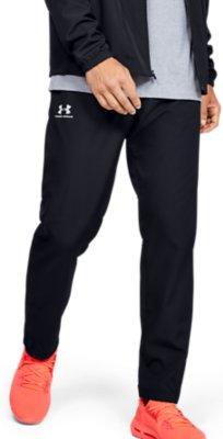 Under Armour Vital Woven Pants Pantalon 1352031 Homme