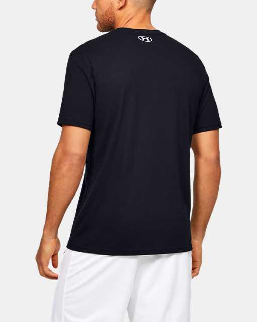 Men's UA FTBL Branded Speed T-Shirt