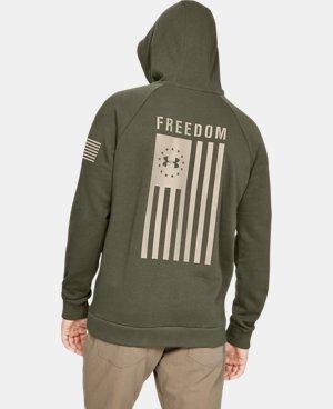 big sale e33d3 0deb8 Freedom | Under Armour US