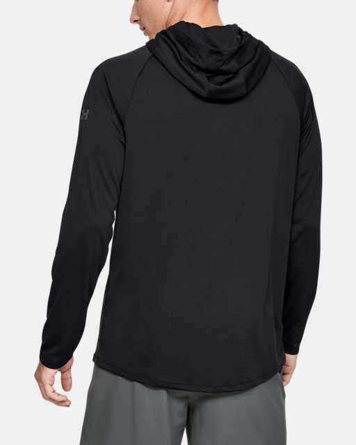 Men's Project Rock UA Tech™ 2.0 Hoodie