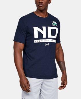 check out 7afa1 34c8b Men s UA Performance Cotton Short Sleeve T-Shirt 1 Color Available  28