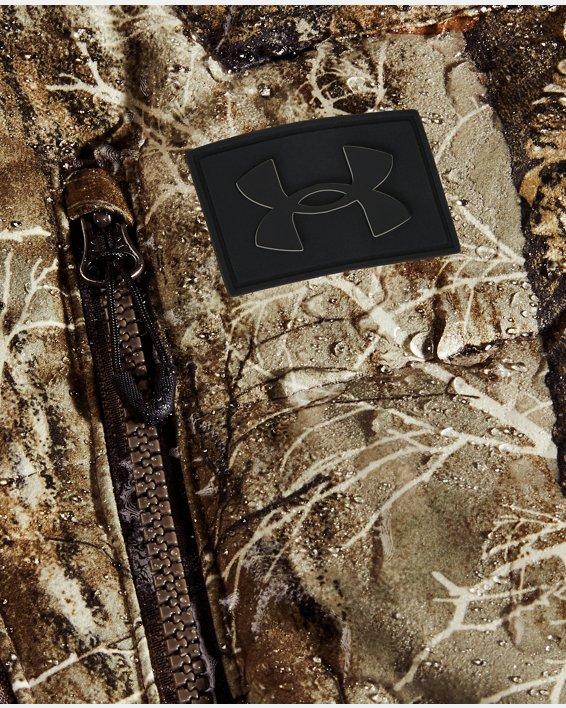 Men's UA Timber Jacket, Misc/Assorted, pdpMainDesktop image number 6
