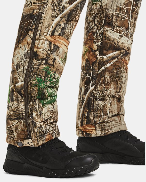 Men's UA Timber Pants, Misc/Assorted, pdpMainDesktop image number 5