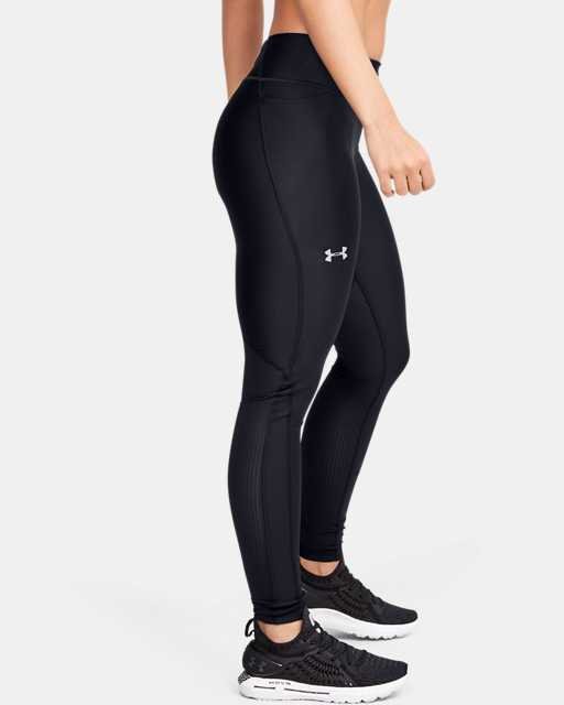 Women's UA Mileage Leggings