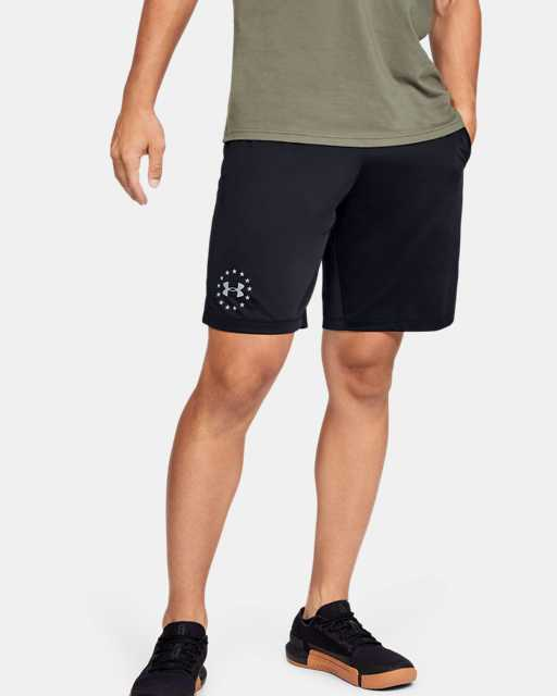 Men's UA Freedom MK-1 Shorts