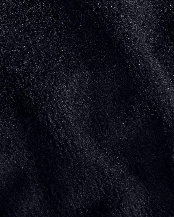 Herren ColdGear® Reactor Hybrid Lite Jacke, Black, pdpMainDesktop image number 3