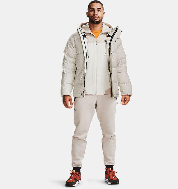 Men's UA Sportstyle Down Jacket