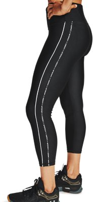 NWT Women/'s UNDER ARMOUR Gray LO LO LEG WARMERS Open Toe//Heel One Size F//S