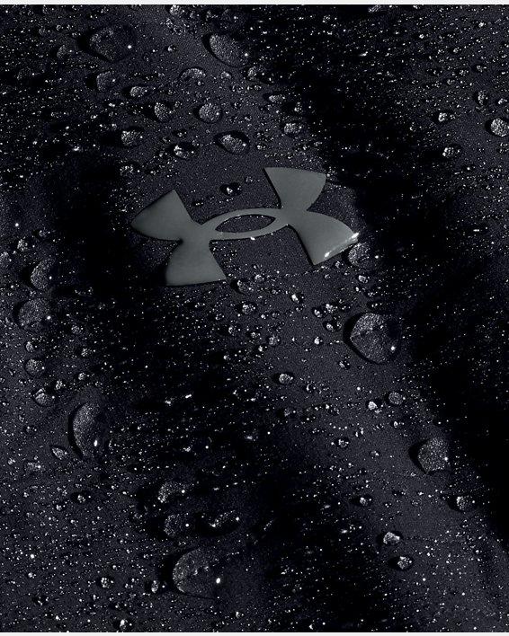 Herenjack UA Storm Revo, Black, pdpMainDesktop image number 4