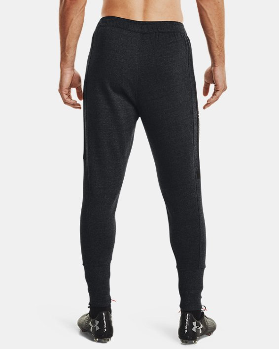 Accelerate Off-Pitch Jogger, Black, pdpMainDesktop image number 2
