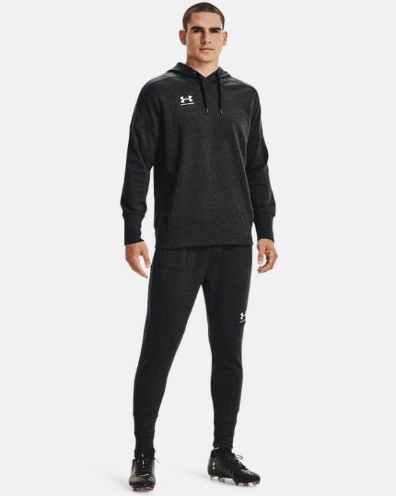 Accelerate Off-Pitch Jogger, Black, pdpMainDesktop image number 1