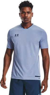 Under Armour UA Soccer Solid OTC T-Shirt Homme