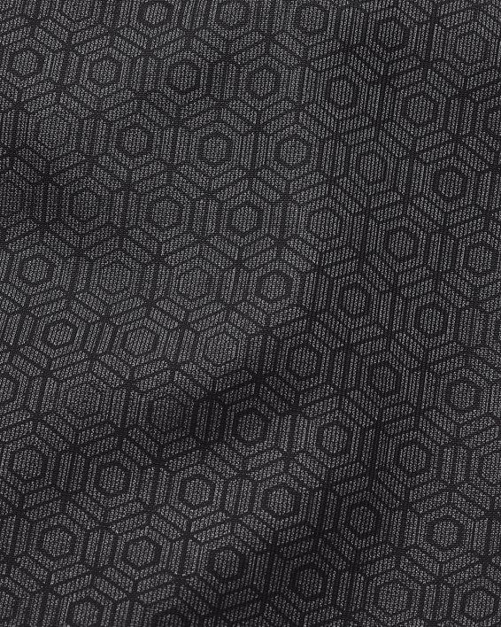 Herren UA RECOVER™ Legacy Hose, Black, pdpMainDesktop image number 6