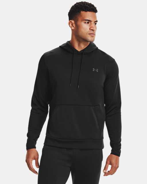 Men's Armour Fleece® Hoodie