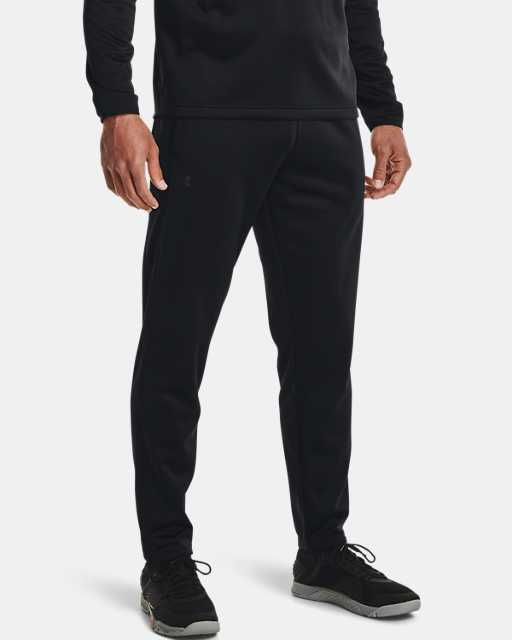Men's Armour Fleece® Pants
