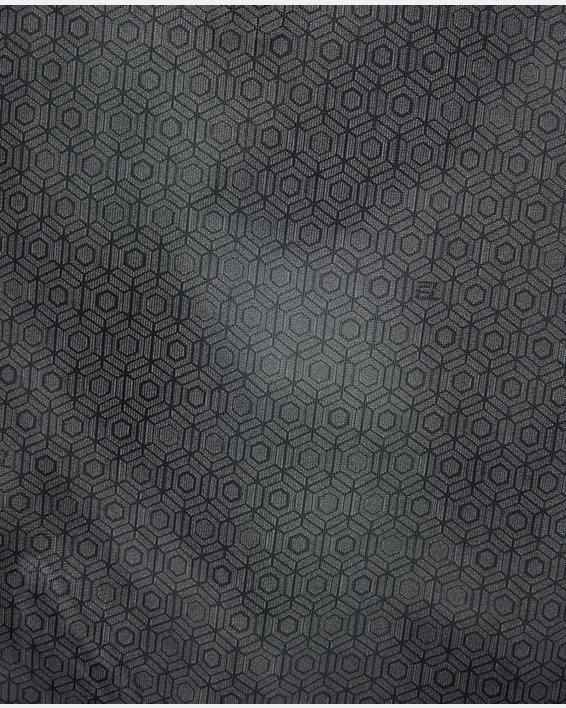 STM 2.1 Tie Dye FH Jacket, Black, pdpMainDesktop image number 5