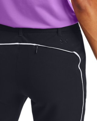 Pantalones Mujer Under Armour Links Ankle Pant