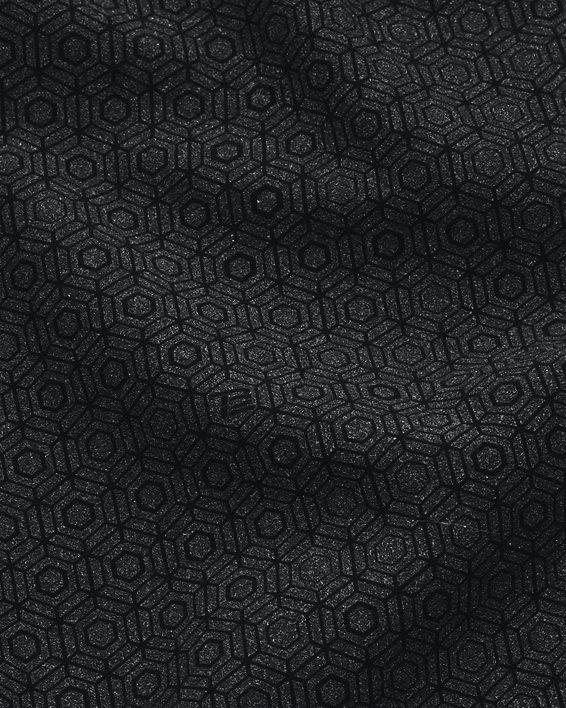 Veste en tricot UA RECOVER™ pour femme, Black, pdpMainDesktop image number 7