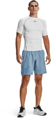 Under Armour Woven Graphic Short Running F035