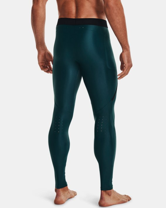 https://underarmour.scene7.com/is/image/Underarmour/V5-1361583-463_BC?rp=standard-0pad%7CpdpMainDesktop&scl=1&fmt=jpg&qlt=85&resMode=sharp2&cache=on,on&bgc=F0F0F0&wid=566&hei=708&size=566,708