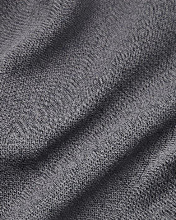 Men's UA RECOVER™ Shorts, Black, pdpMainDesktop image number 4
