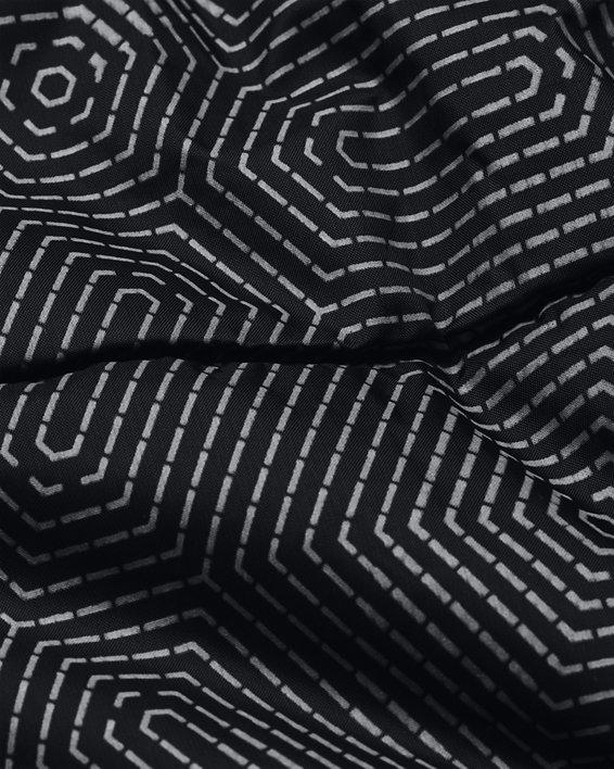 Men's ColdGear® Reactor Golf Hybrid Jacket, Black, pdpMainDesktop image number 5